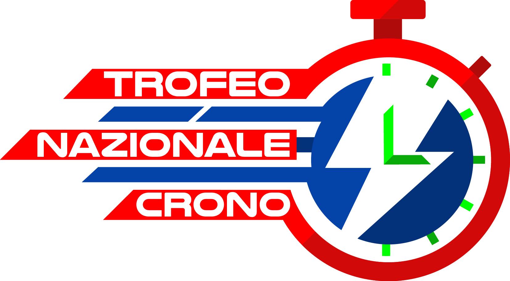 Trofeo Nazionale Crono ASI